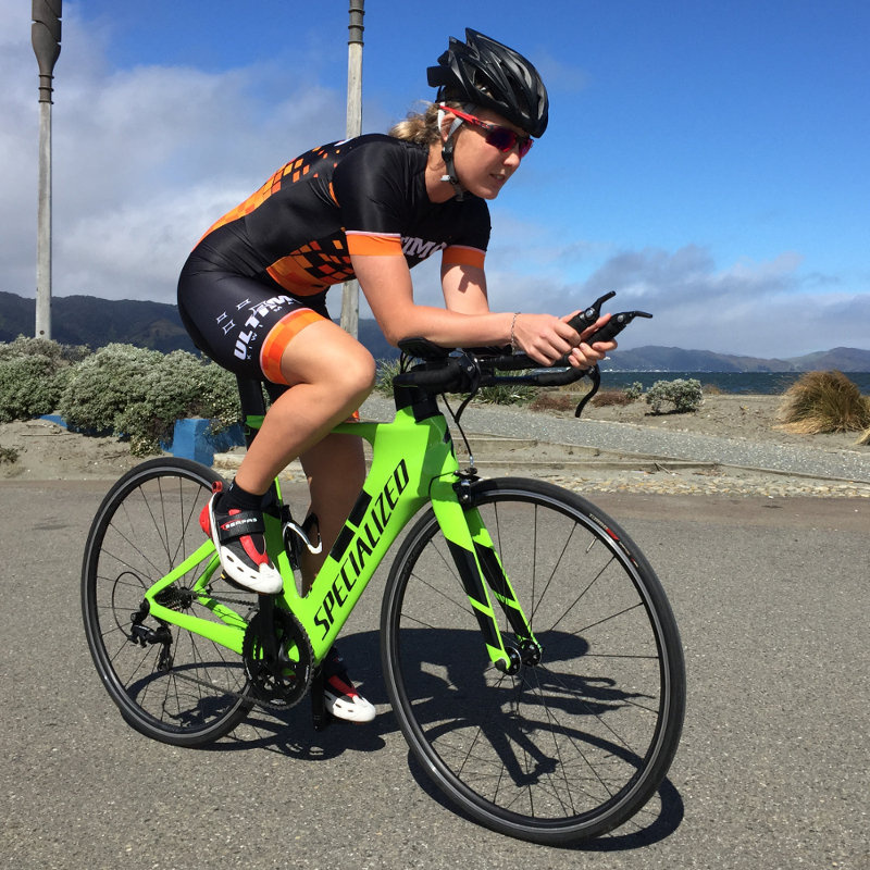 Custom Cycle Clothing and Multisport Apparel c7ee940f8